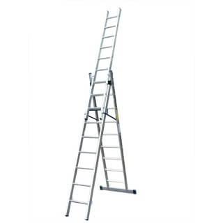 Combination Ladders (Multi Functional)